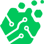 Green Secure