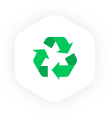 Closed-Loop Recycling