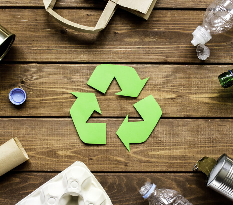 Brand Protection – A Circular Economy Solution by YFC