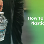 How To Travel Plastic-Free!